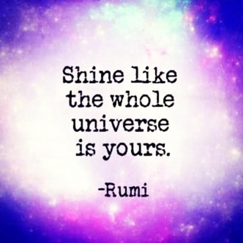 Rumi Quotes On Images Hq Solok